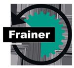 Frainer – Maschinenhandel